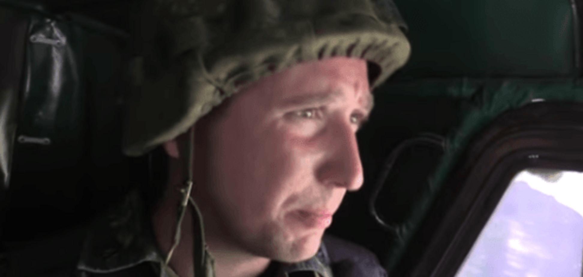 'Подарунок' від Путіна: після його виступу в ООН на Донбасі стало гаряче