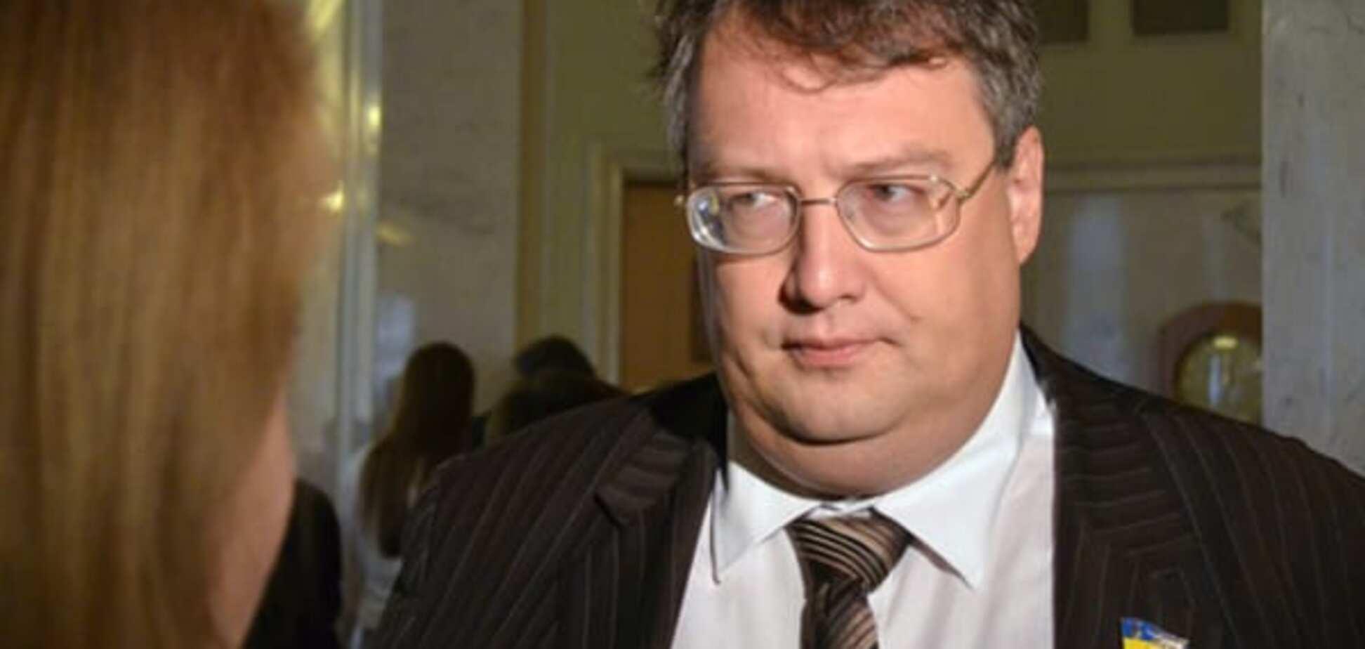 Російський олігарх не зміг втридорога продати Україні трансформатори