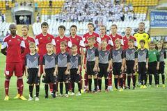 Наши скромные казаки: почему исчезновение запорожского 'Металлурга' – главная трагедия украинского футбола