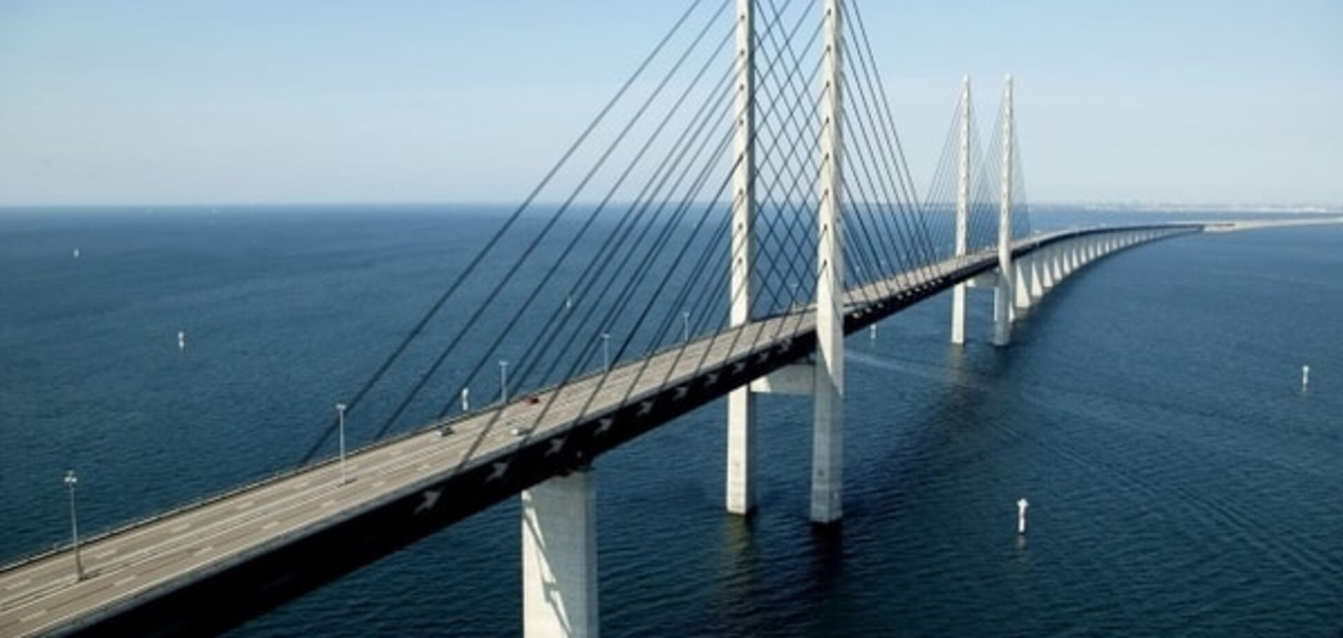 Деды воровали, или Куда делся Керченский мост