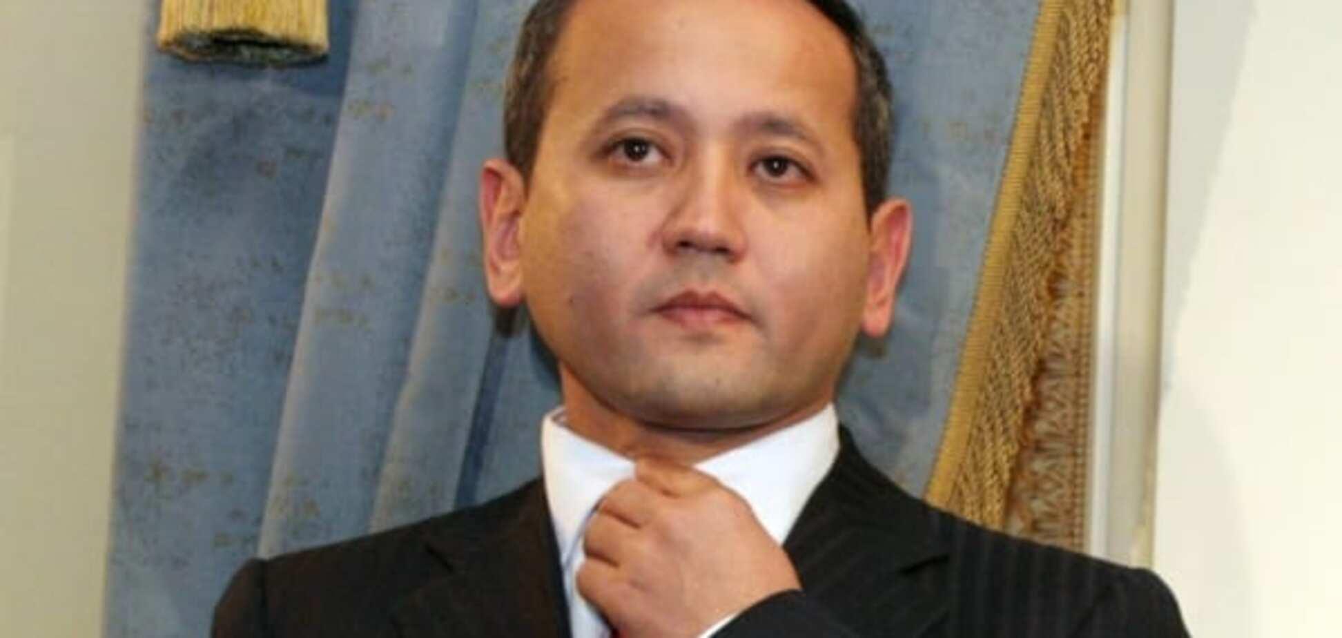 Крадія-екс-власника БТА Банку екстрадують до Росії