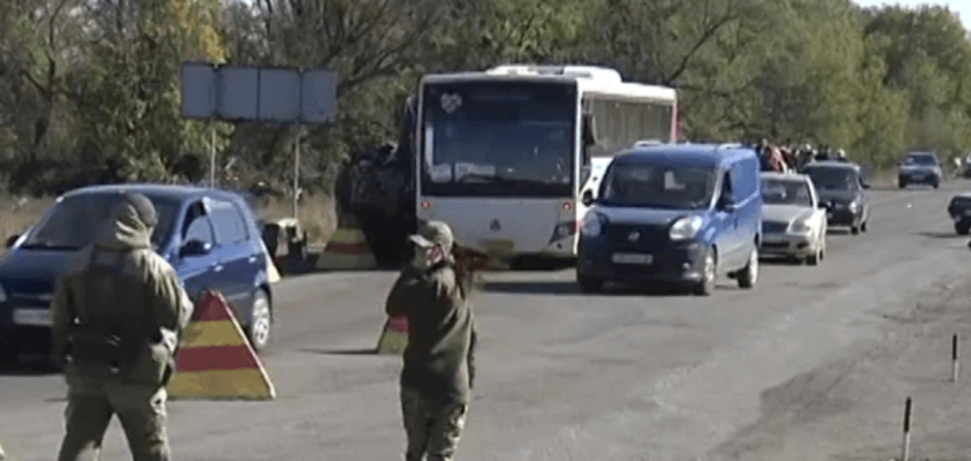 Навоювалися: терористи масово тікають з 'ДНР' і 'ЛНР'