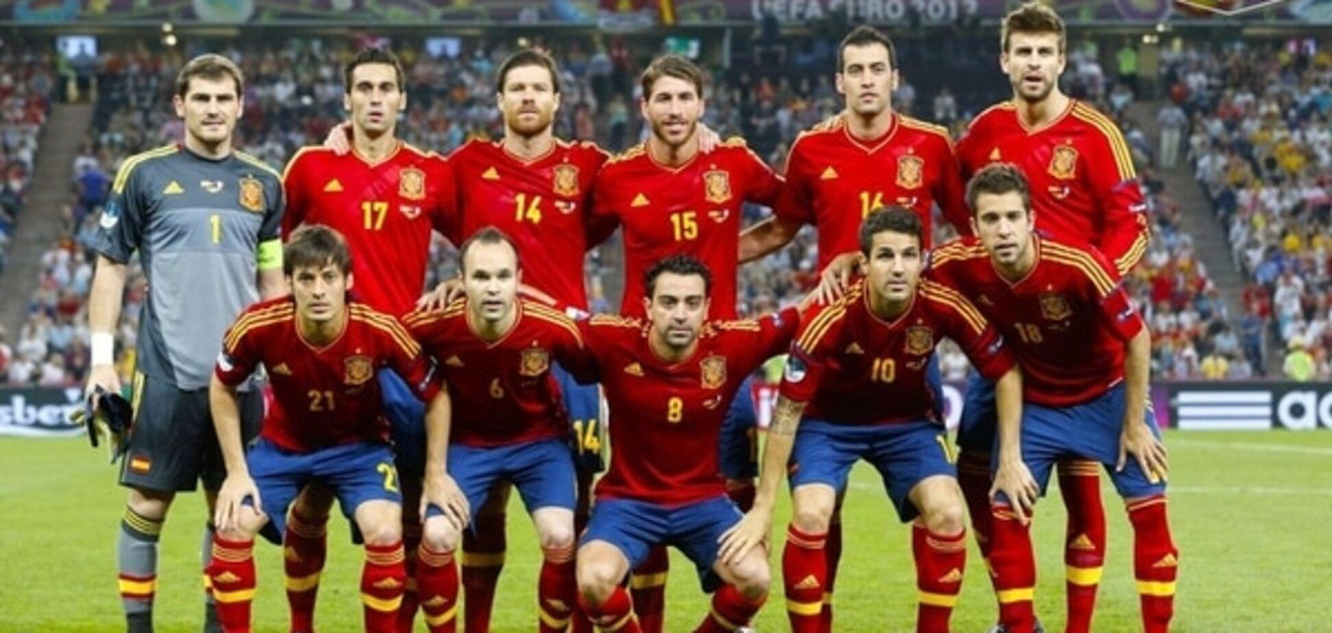 Джедай Моуріньо: найяскравіші фотожаби на матч Євро-2016 Україна - Іспанія