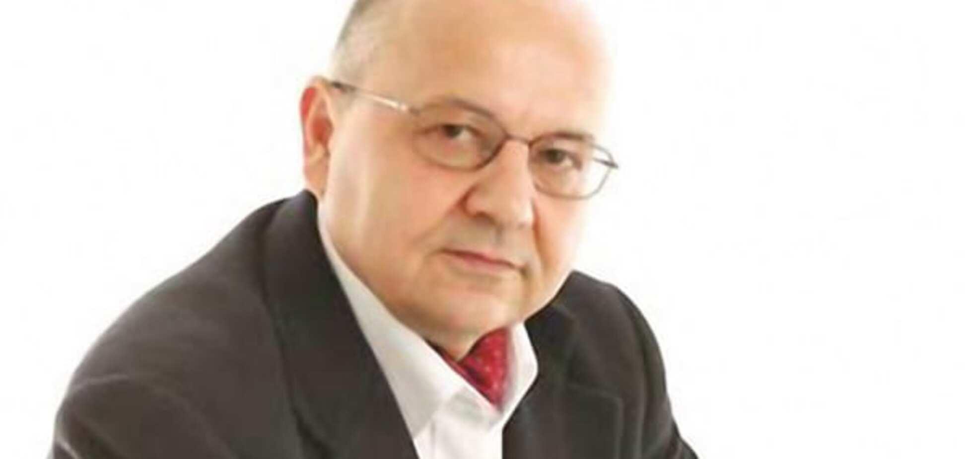 Суворов підказав Україні маленьку хитрість для перемоги над Росією