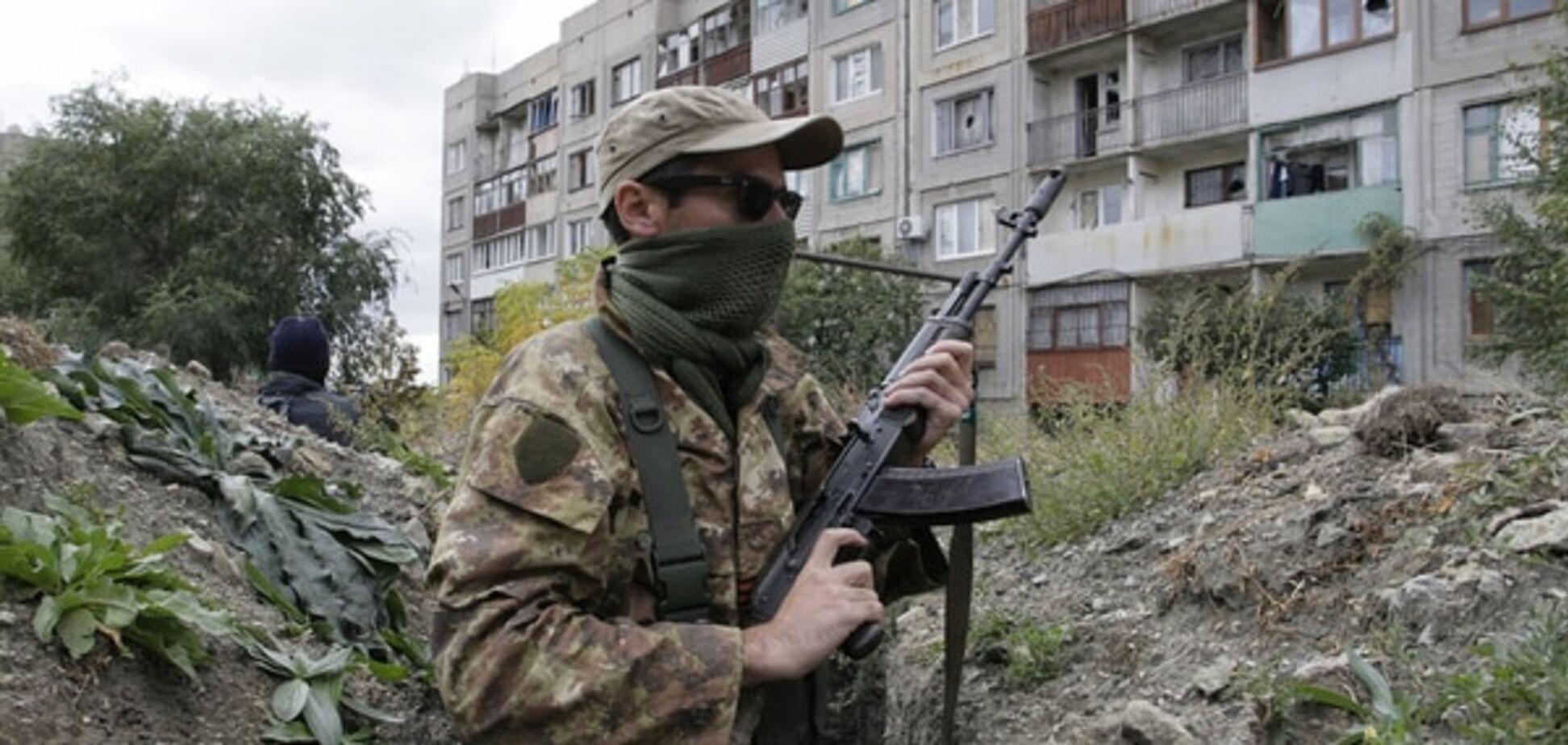 Україна і Росія разом з'ясують причини обстрілу під Авдіївкою - Полторак