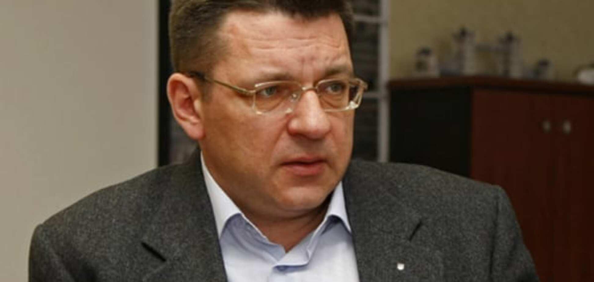 ЦВК відновила реєстрацію 'Партії вільних демократів' у Черкасах