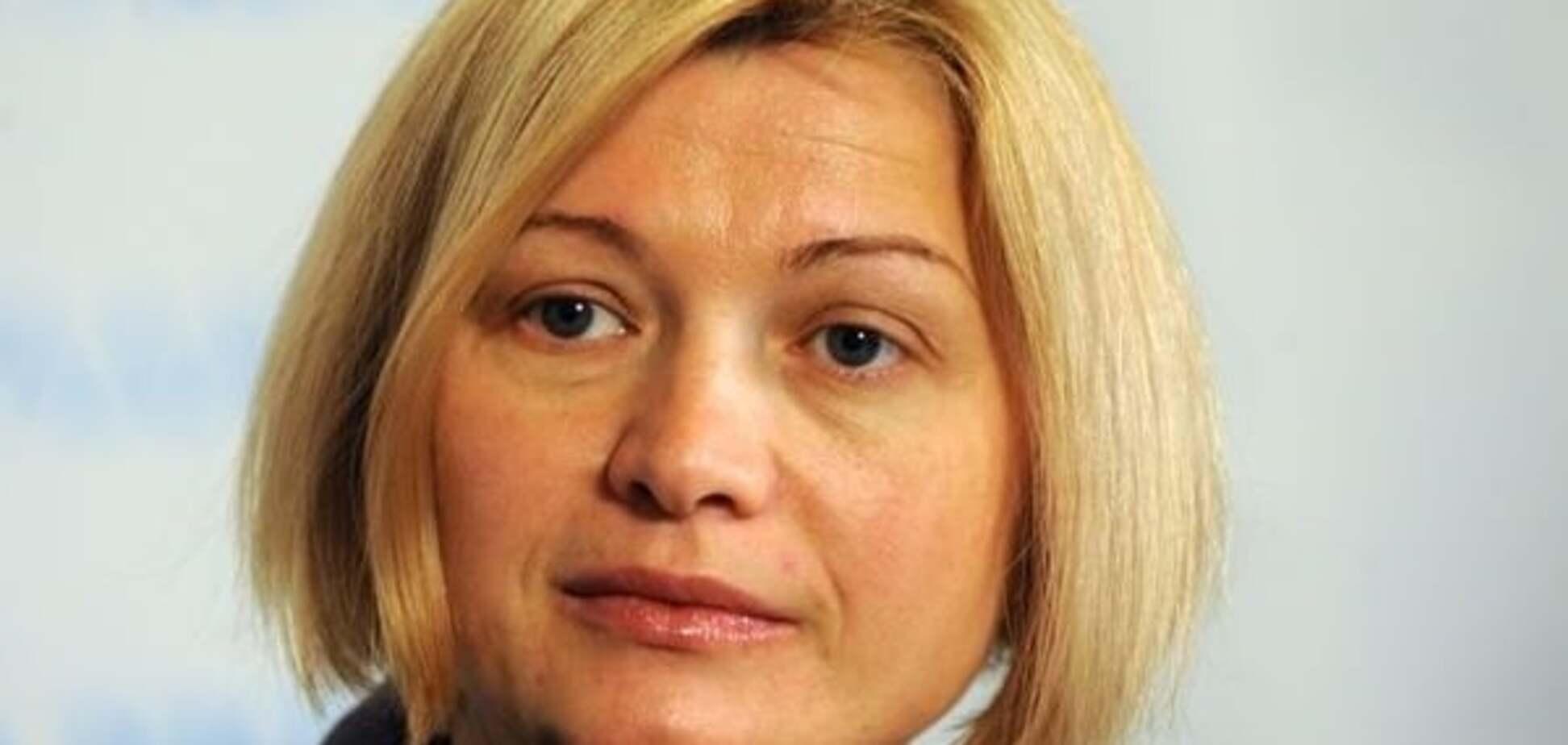 'Строили 'ДНРовцев': стало известно об инциденте во время обмена пленными