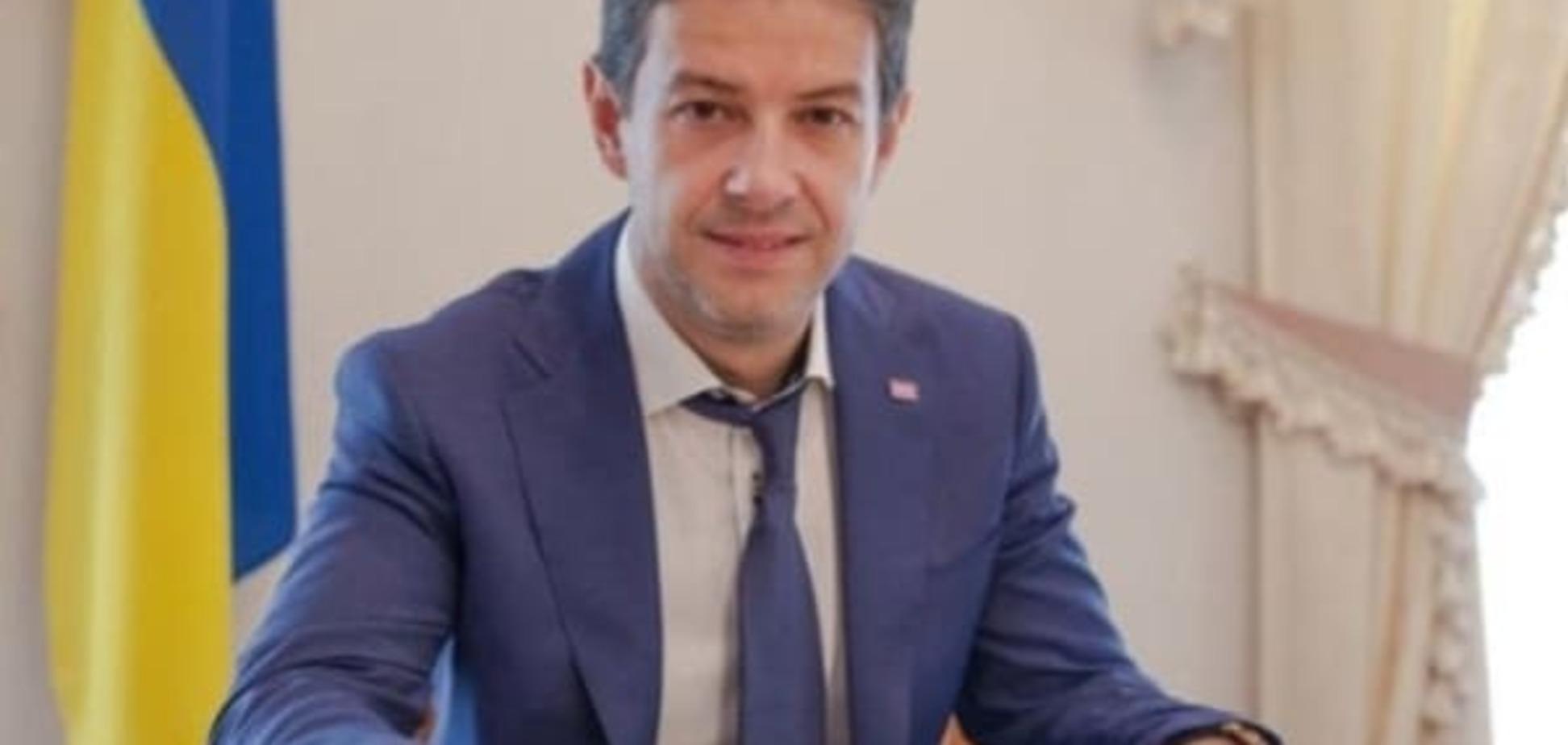 Нардеп Алексеев расказал о главном векторе судебной реформы