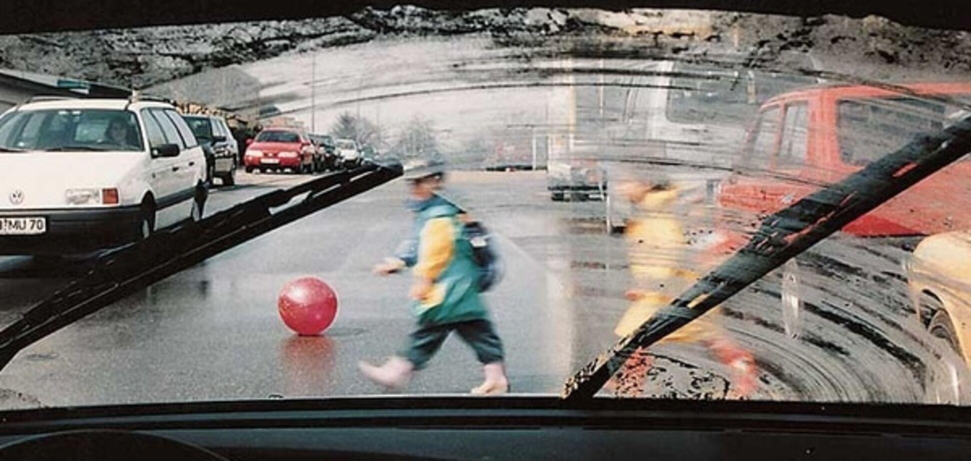 Ради водіям: як вибрати кращі двірники на зиму