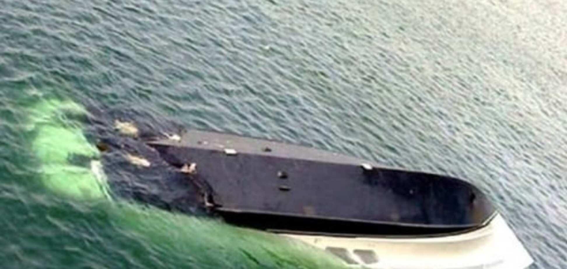 Трагедія на морі в Затоці: в Одеській області оголошений траур