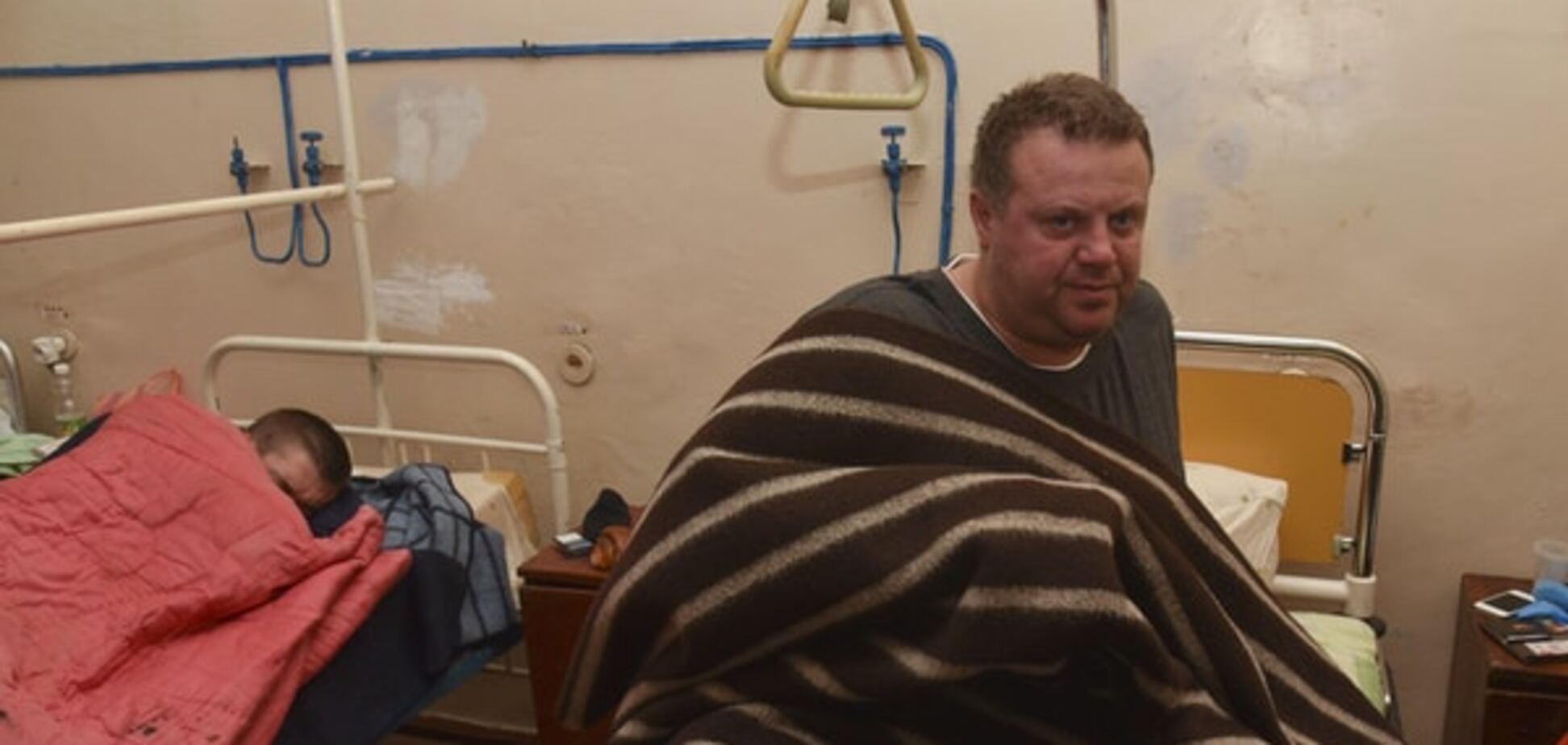 Люди, які вижили в корабельній аварії в Затоці, розповіли страшні подробиці трагедії: відеофакт