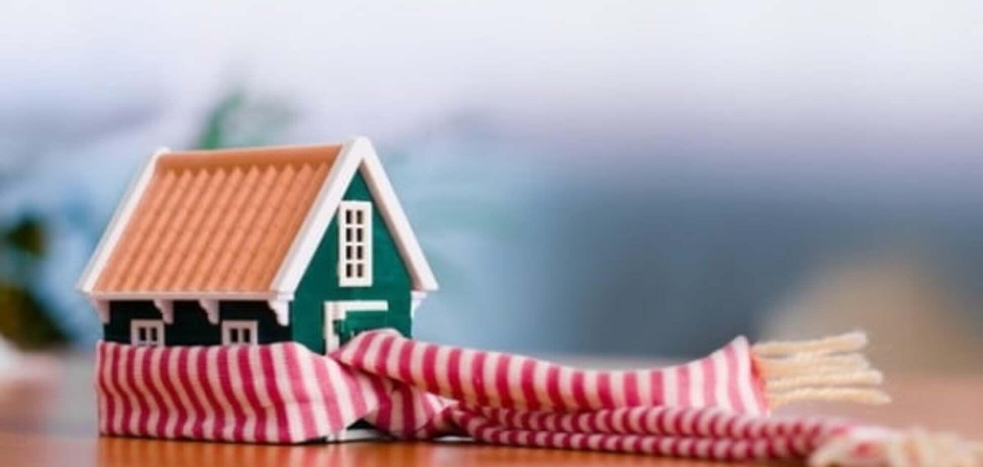 Укутаем домик пледом: собран ТОП-5 забавных объявлений об аренде жилья