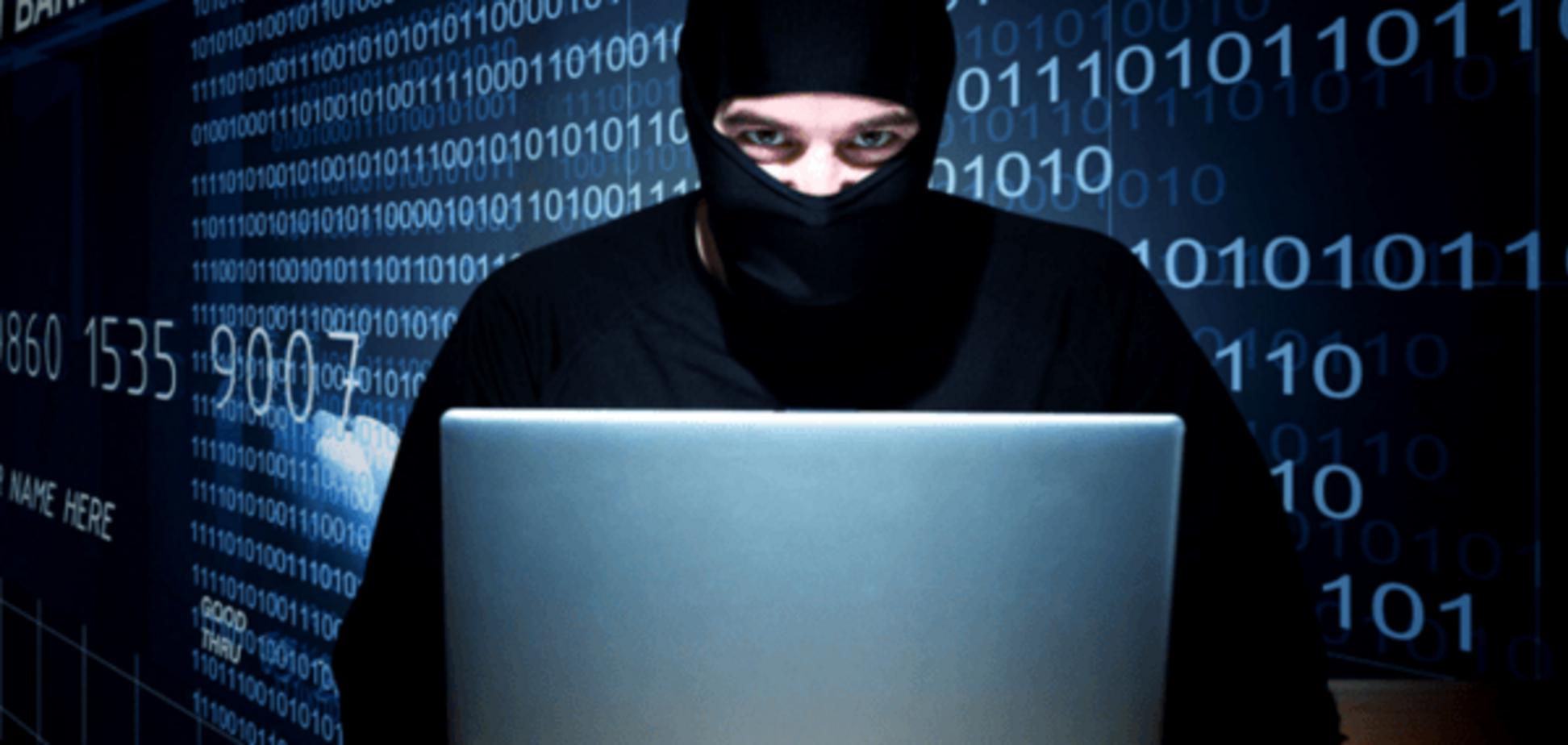 'Краща кіберполіція Європи': українці активно йдуть боротися з кіберзлочинцями