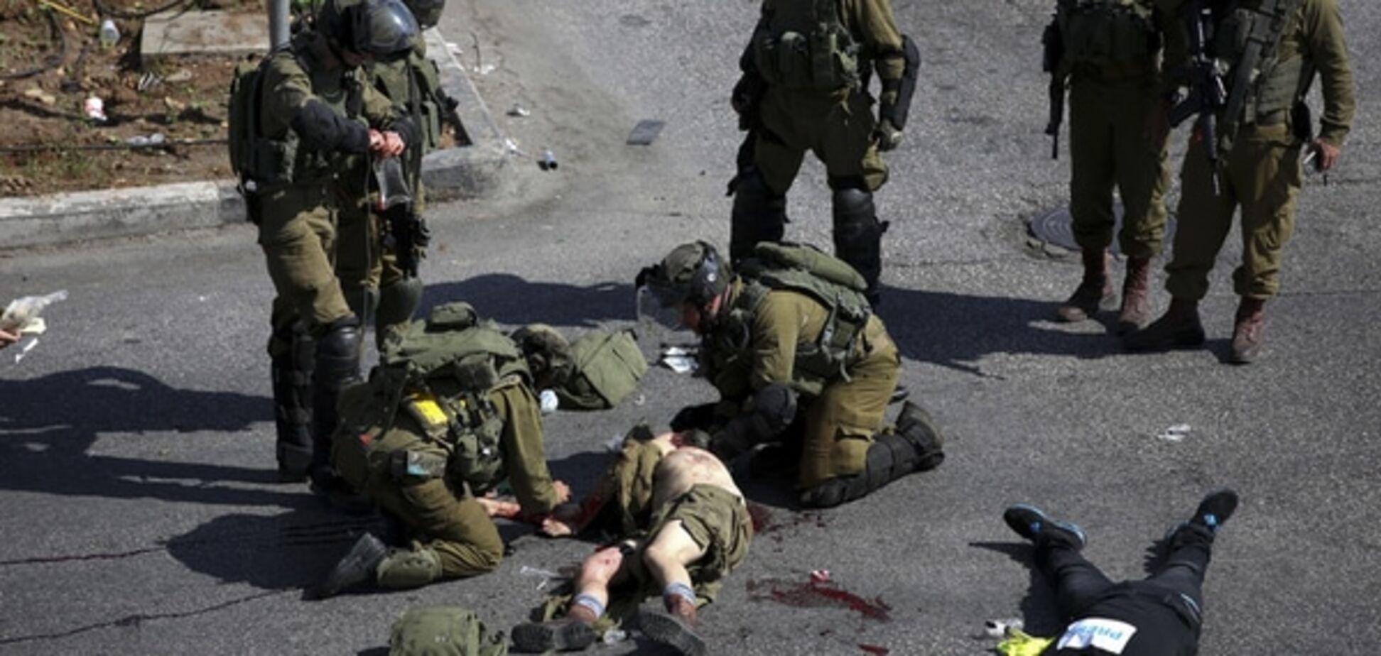 У Росії викрили лицемірство кремлівських 'борців із тероризмом' на прикладі Ізраїлю