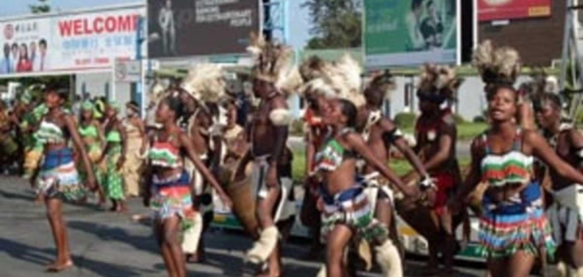 Бог почув наші крики! У Замбії запропонували унікальний спосіб боротьби з інфляцією