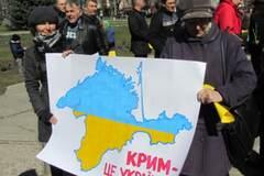 Посольства Росії в Саудівській Аравії та Бельгії 'забули' назвати Крим російським