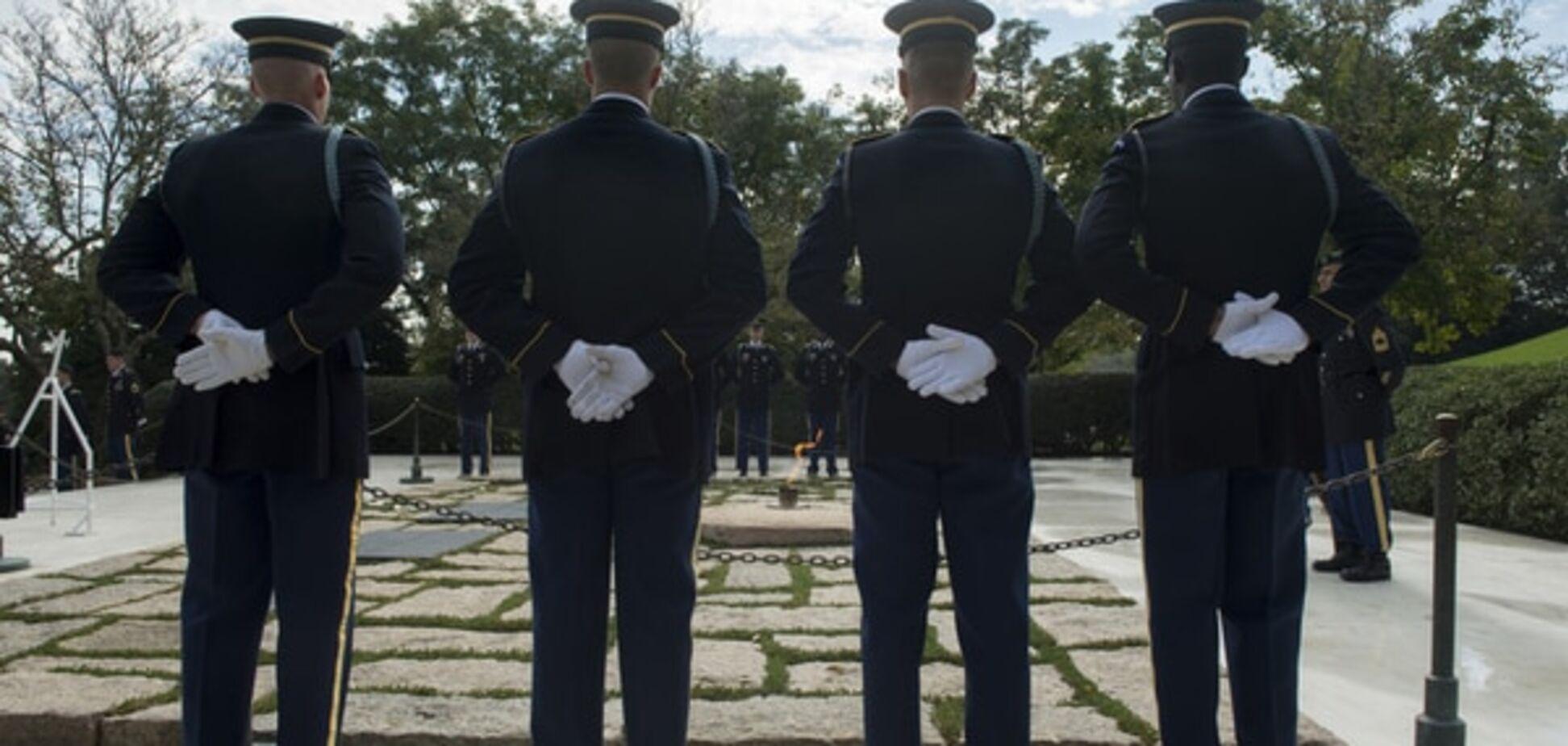 Убийство Кеннеди: ученые поставили точку в деле