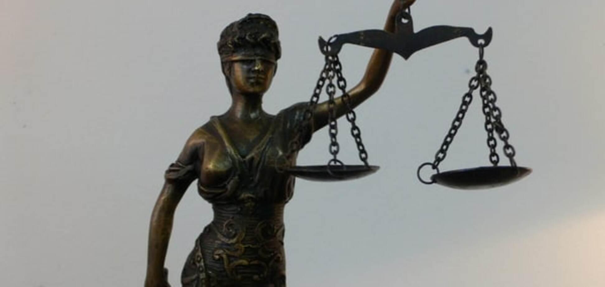 Правосудие во время войны: к вопросу необходимости военных судов в Украине