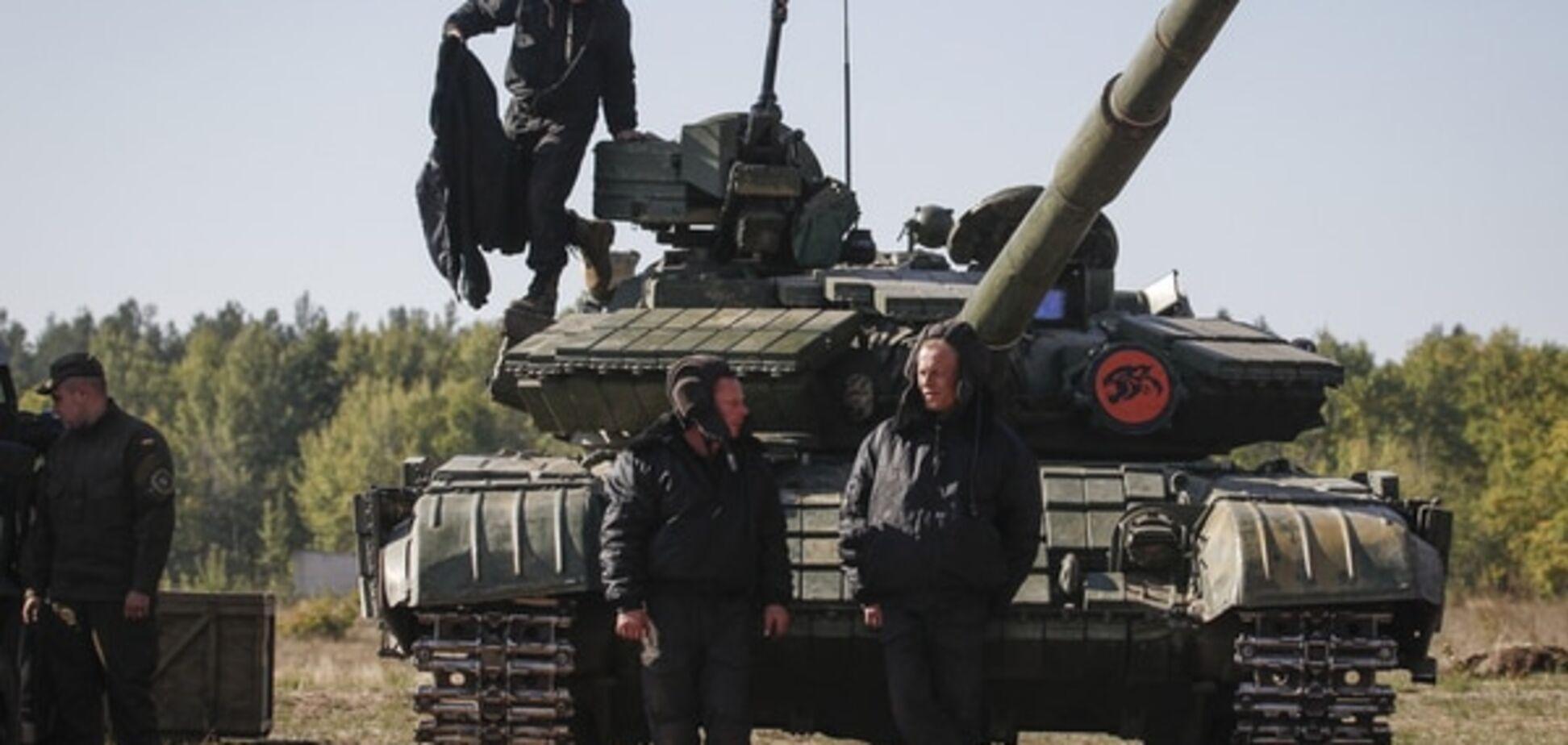 Порошенко розповів, коли закінчиться війна на Донбасі - 2 жовтня 2015