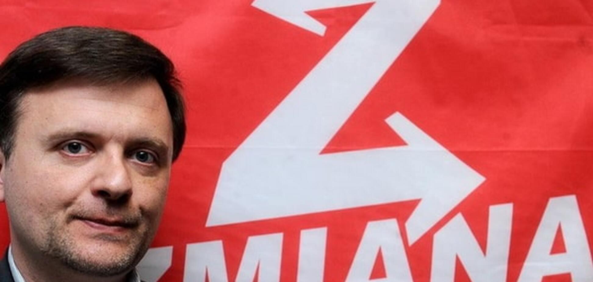 Польські друзі Путіна попросили 'ДНР-івців' дати їм візи в Донецьк через Росію