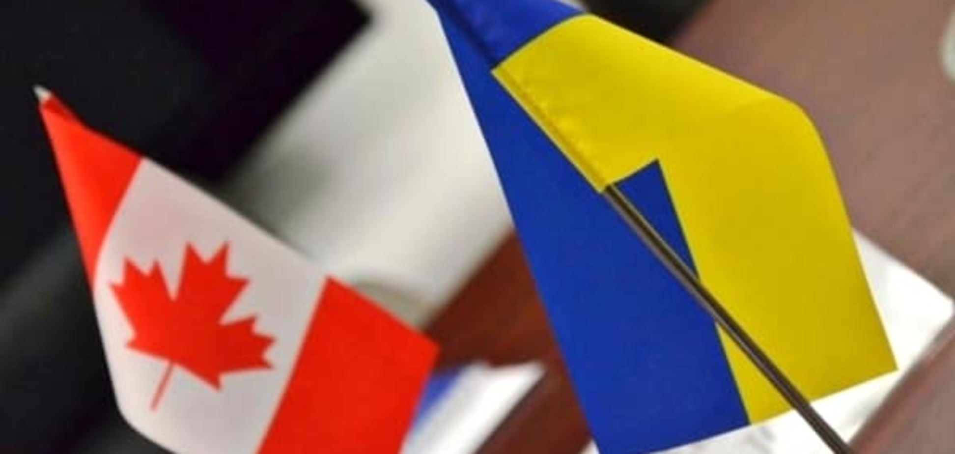 Дипломат: Украина получила серьезного международного партнера в борьбе с Путиным