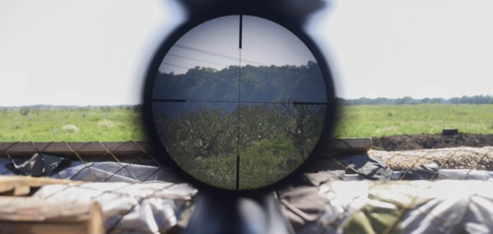 Журналіст пояснив, чому Росія жорстоко утилізує терористів і найманців на Донбасі