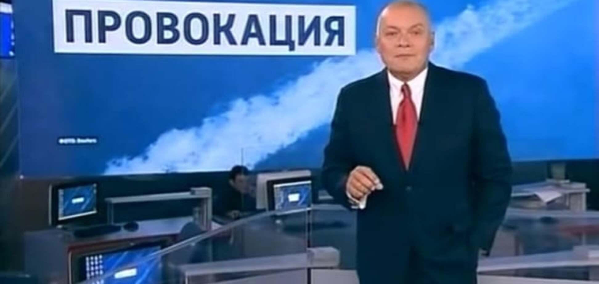 Російський військовий розповів про роль пропаганди у війні на Донбасі