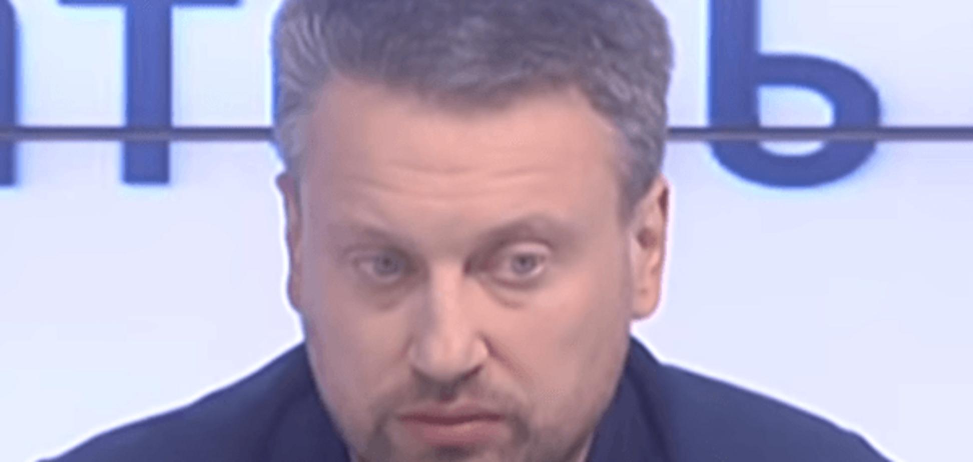 Энергетический эксперт расшифровал слова Демчишина о дешевом газе
