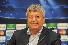 Луческу покорилось уникальное достижение в Лиге чемпионов