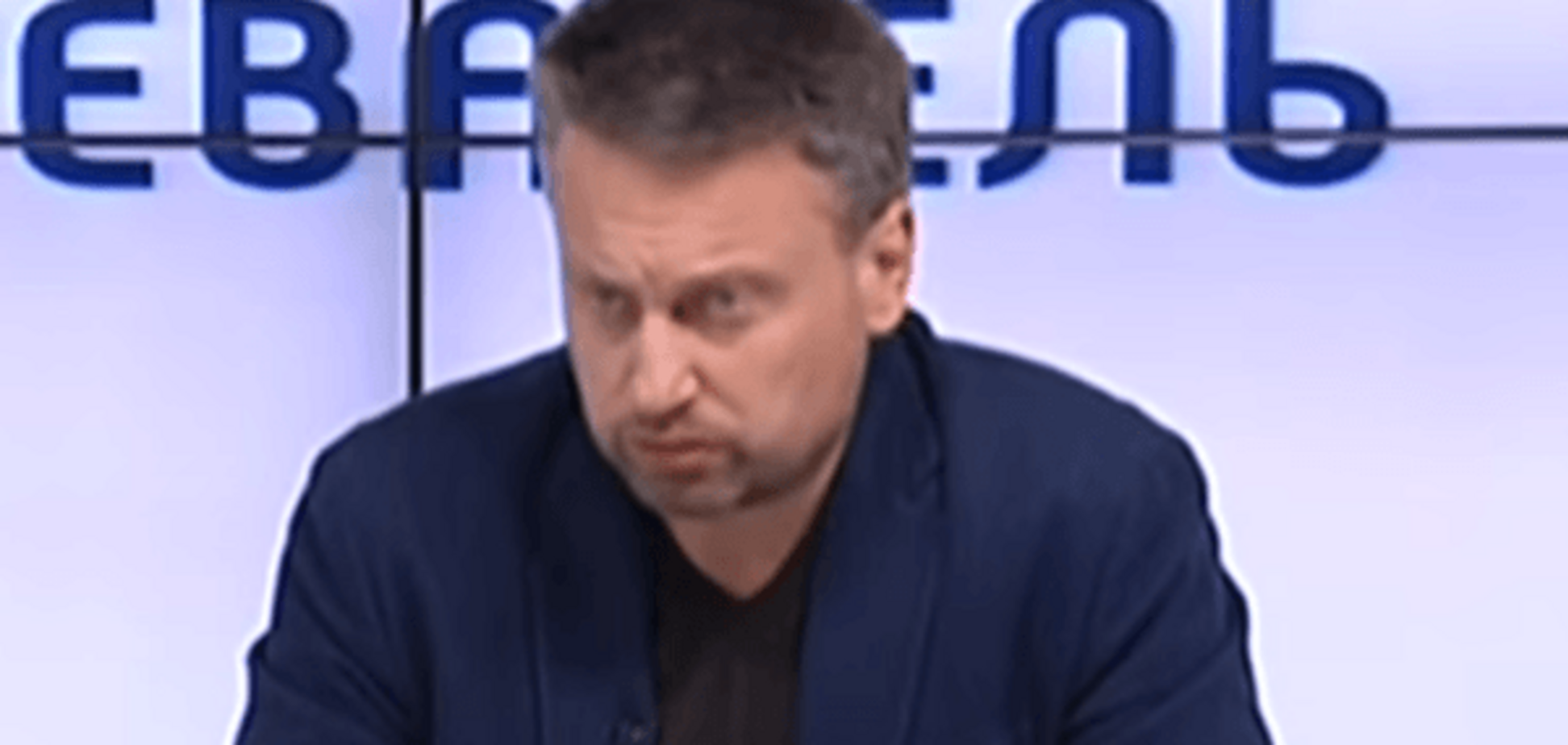 Даже если Украина будет покупать газ по $100, тарифы Кабмин не снизит — эксперт