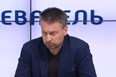 Навіть якщо Україна купуватиме газ по $100, тарифи Кабмін не знизить - експерт