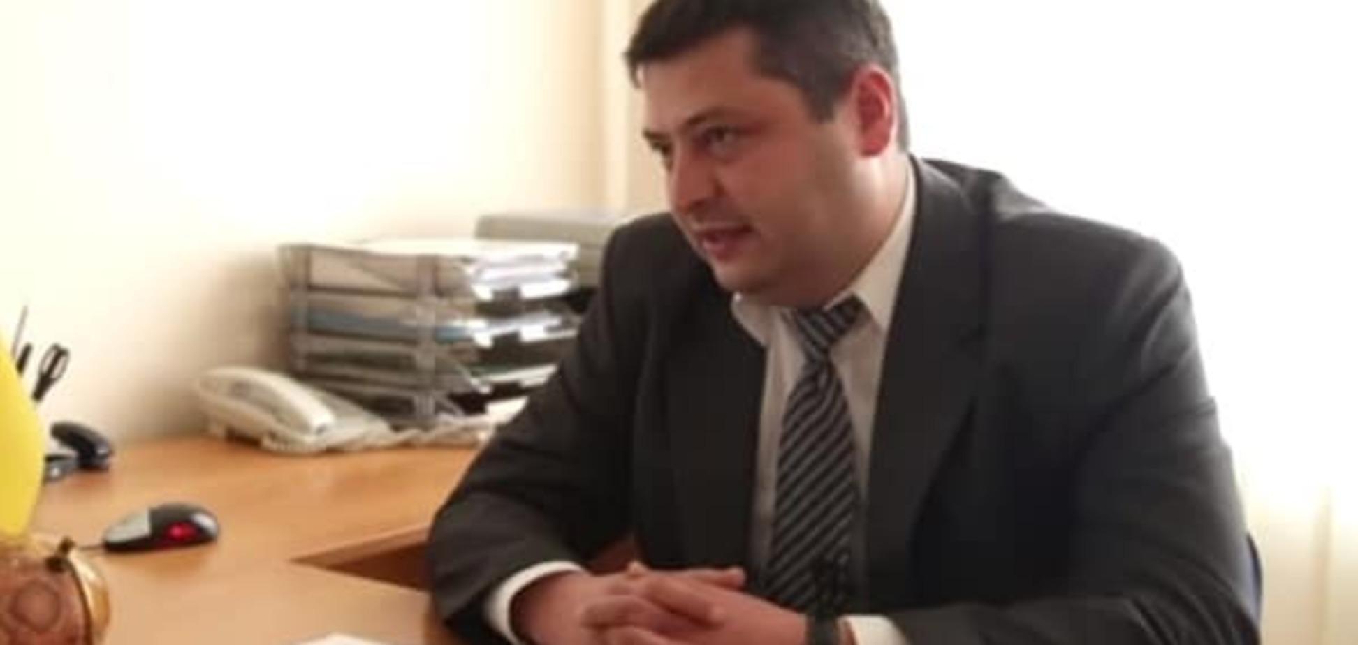 Гумористи прокоментували вибори мерів в Україні: опубліковано відео