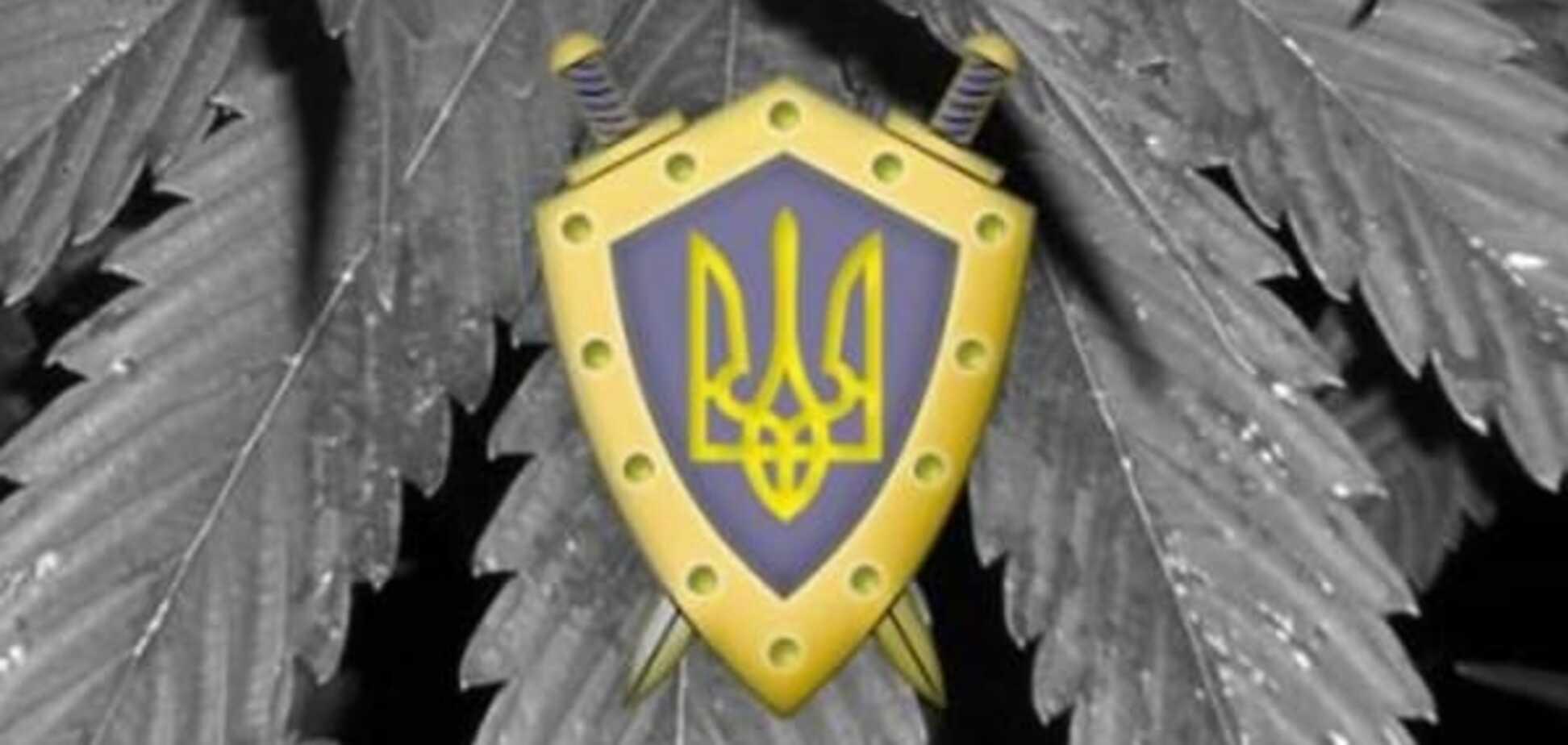 Боротьба з наркотиками 'під загрозою': Аваков заявив про розформування БНОН