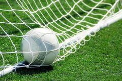 Днепр - Сент-Этьен: прогноз букмекеров на матч Лиги Европы