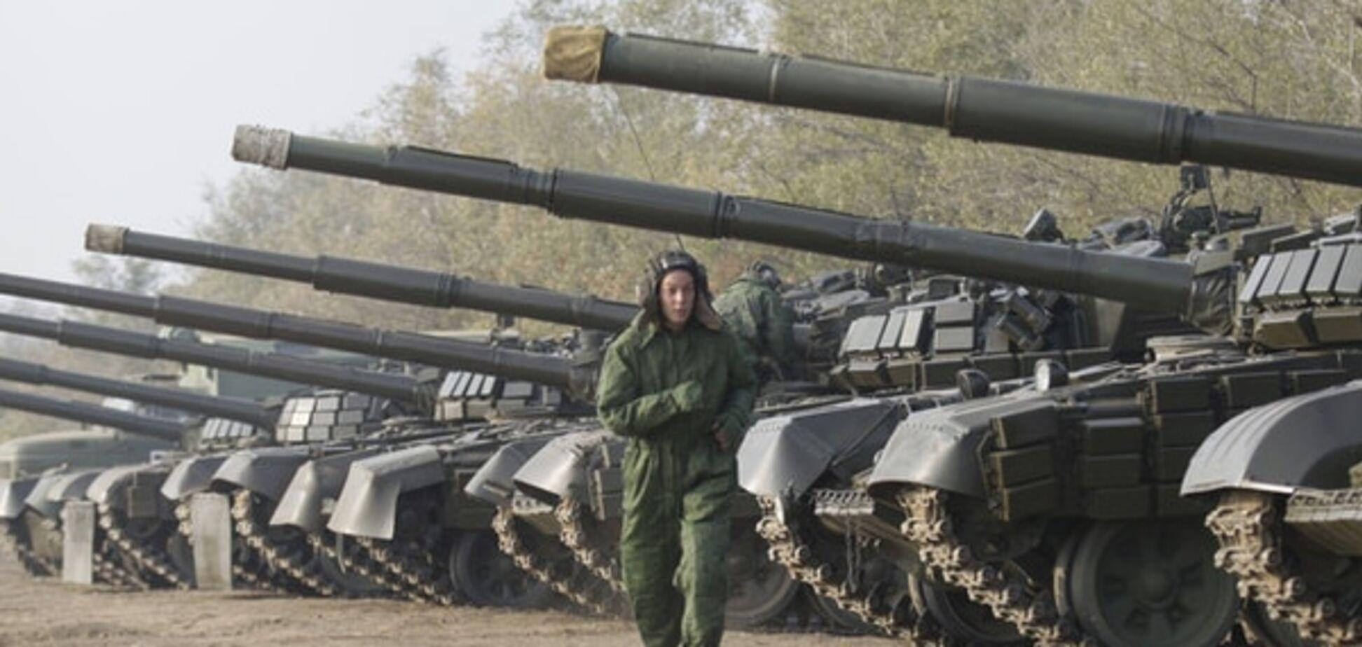 Додому через Сирію: Росія поставила умови своїм найманцям для повернення з Донбасу