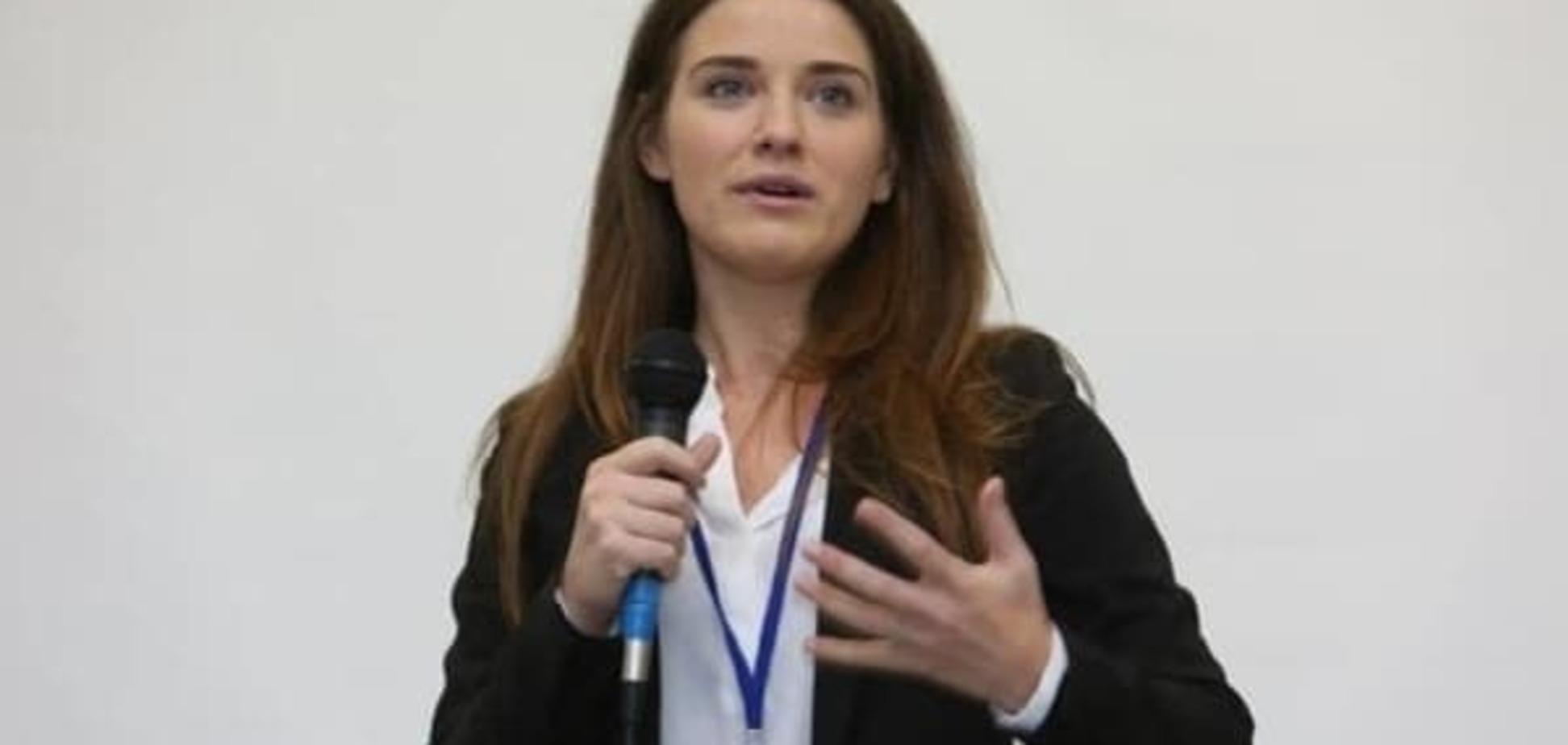 Одеський 'бриз': Марушевська передбачила зміни в Митному кодексі