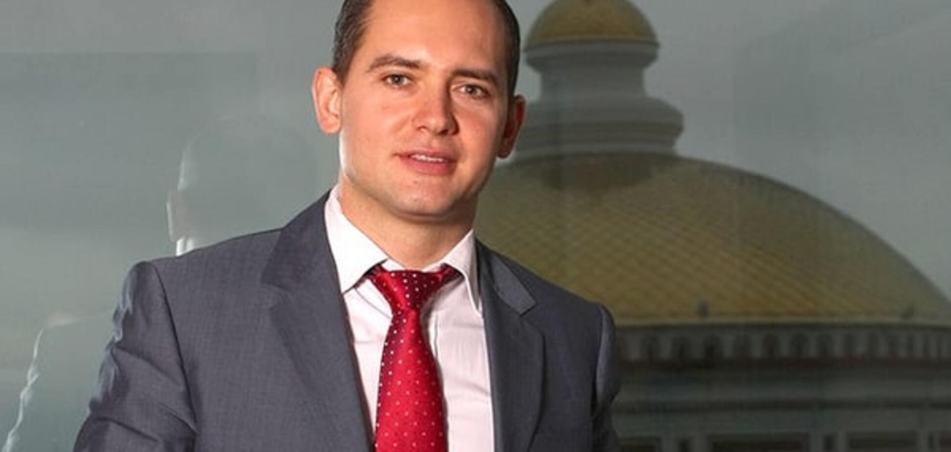 Сильный лидер: все, что нужно знать об Андрее Канунникове