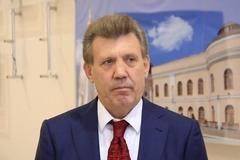 Венецианская комиссия рассмотрела важнейшие для Украины вопросы