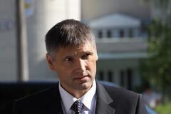 Ще один 'клієнт': екс-'регіонал' Мірошниченко не вважає Путіна ворогом