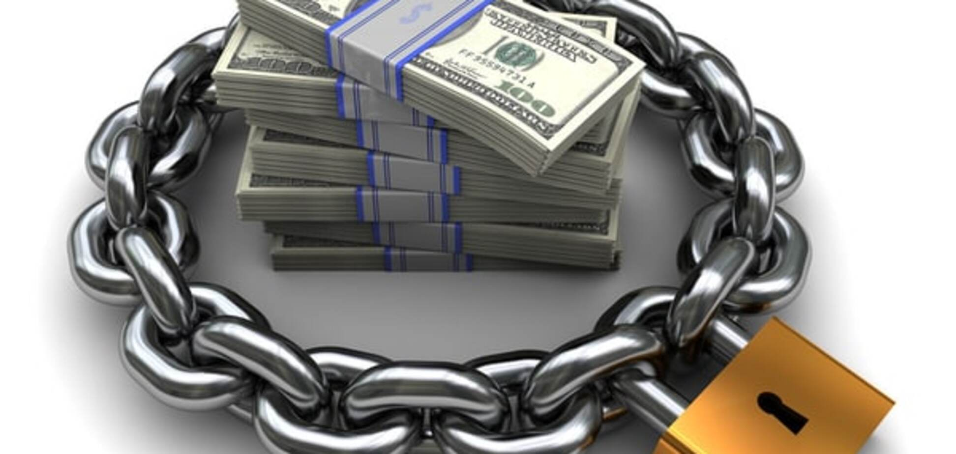 До встречи на Кипре, или Как украсть миллионы и остаться на свободе