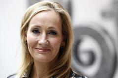 'Проклятое дитя': Джоан Роулинг объявила о продолжении 'Гарри Поттера'