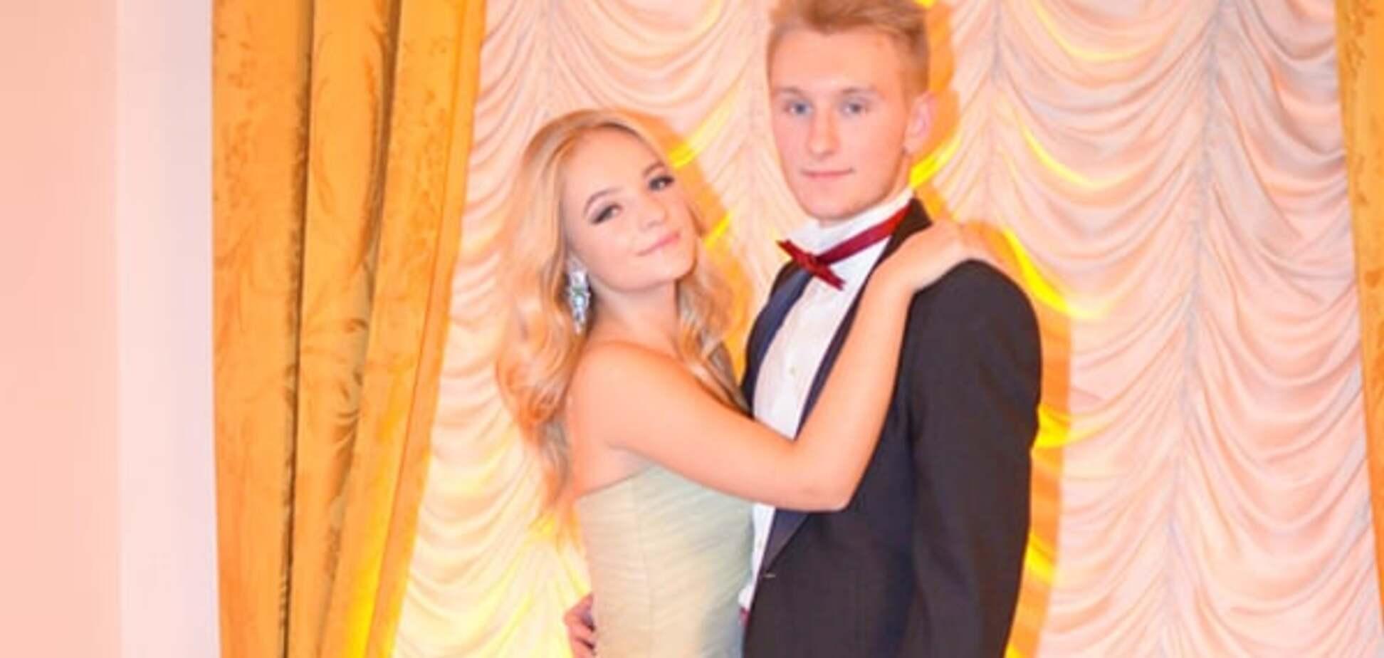 Уж замуж невтерпеж: несовершеннолетняя дочь Пескова объявила о помолвке