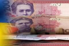 Яценюк розповів про значну суму на рахунках Держказначейства