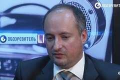 Юрист розповів, як банки обманюють клієнтів і податкову