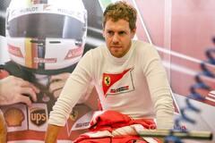 Минус десять мест: Ferrari серьезно наказали перед стартом Гран-при США