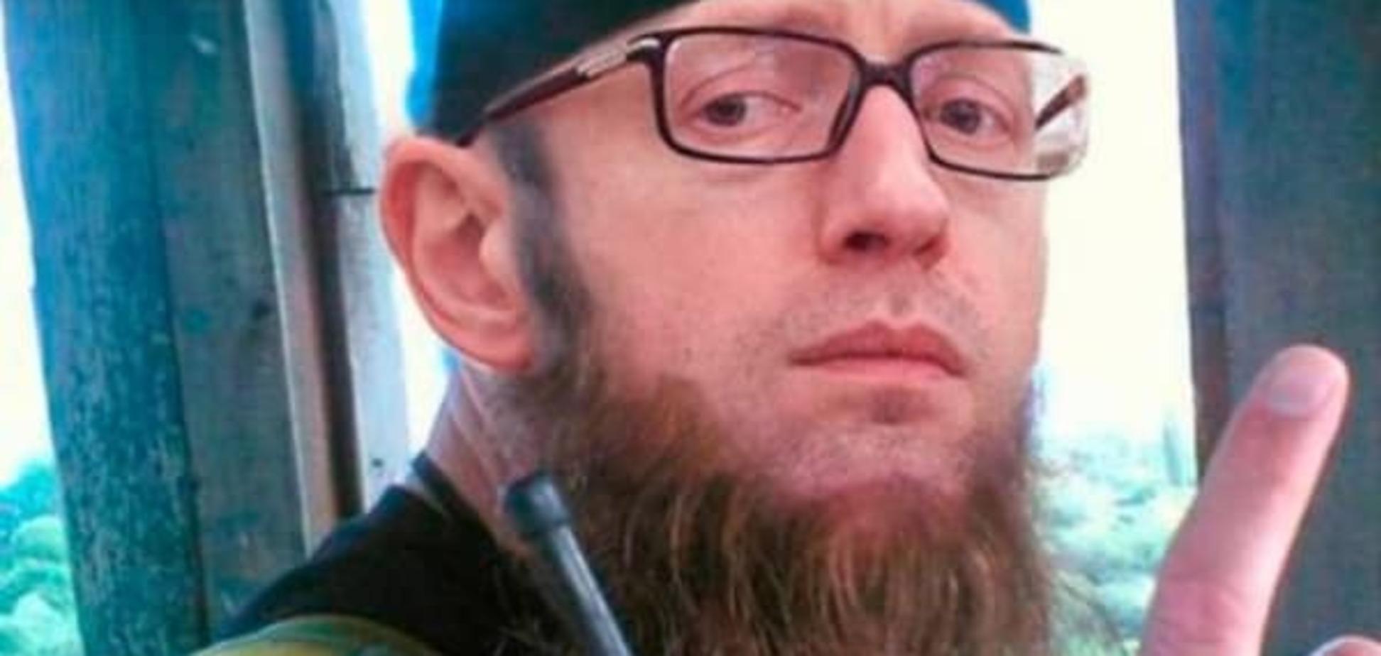 'Чеченця'-Яценюка можуть заарештувати в Росії - адвокат