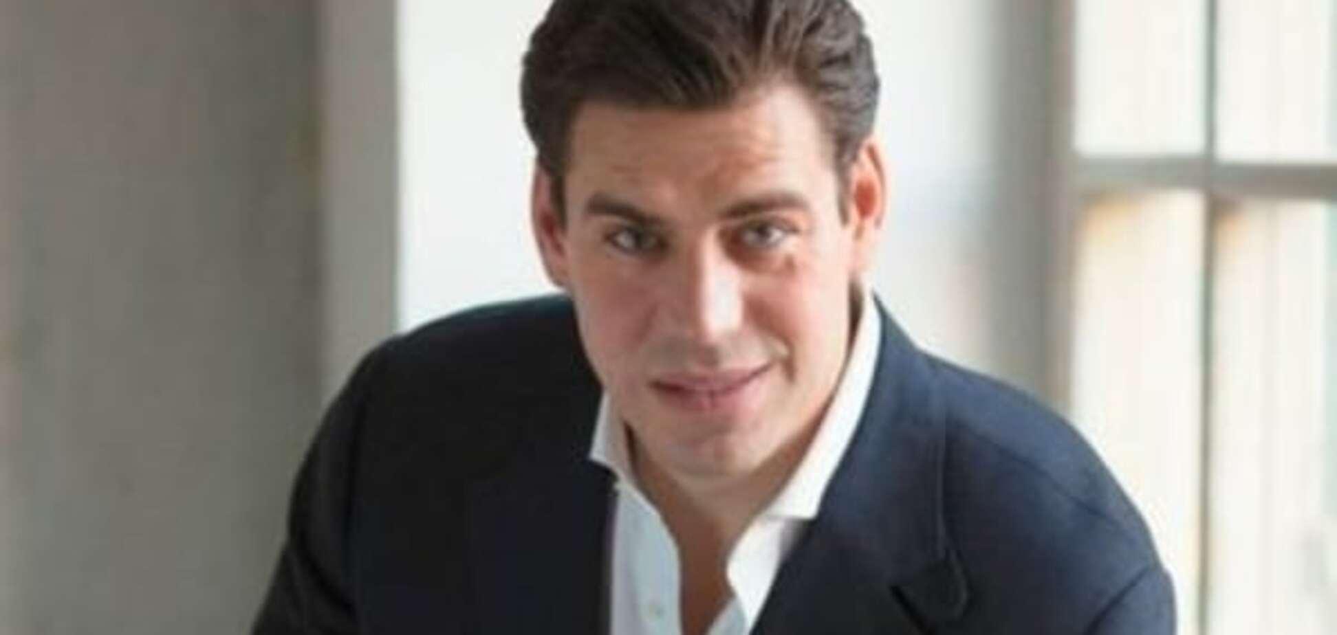 Российский актер устроил троллинг звезде Голливуда