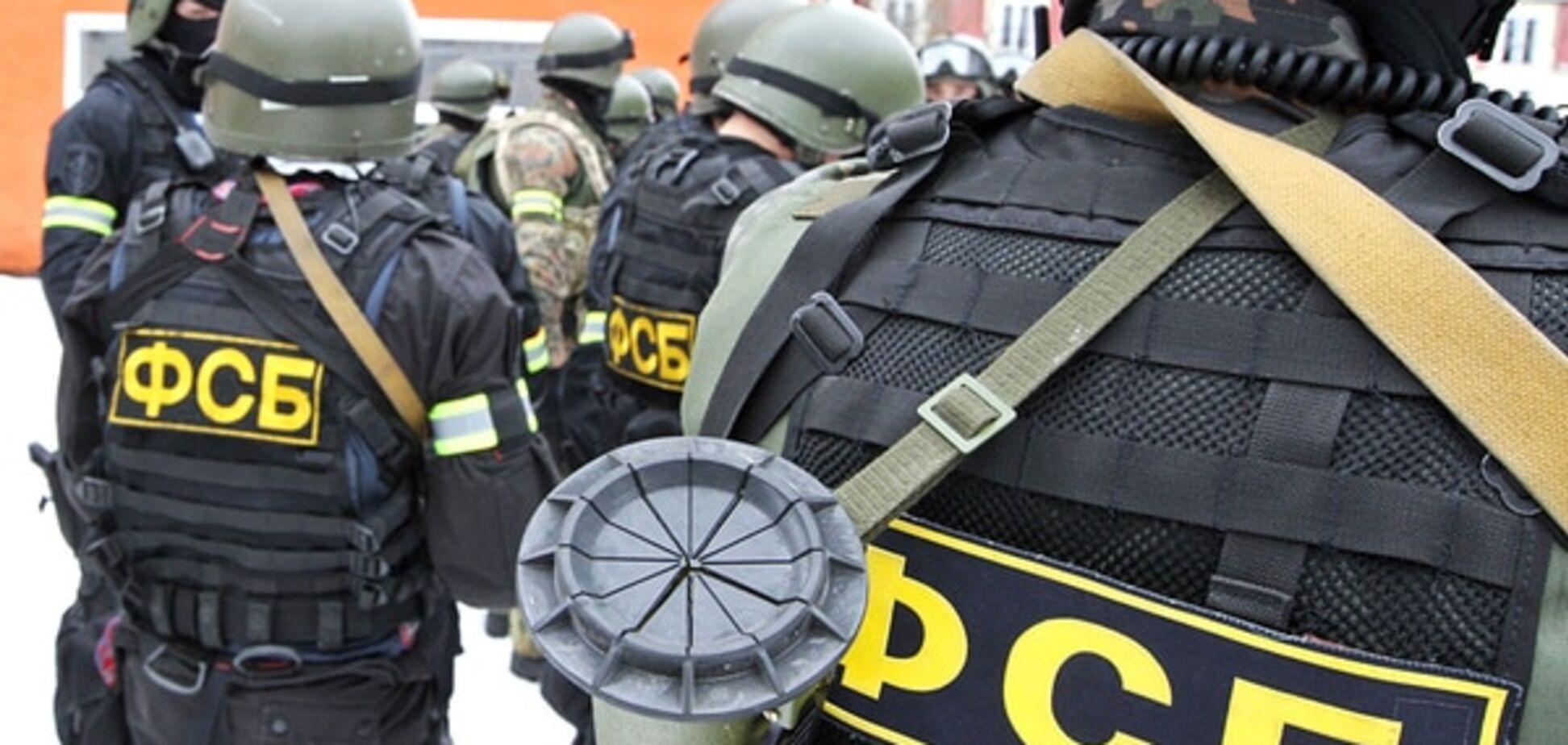 Российские кураторы начали чистки в рядах 'ДНР'
