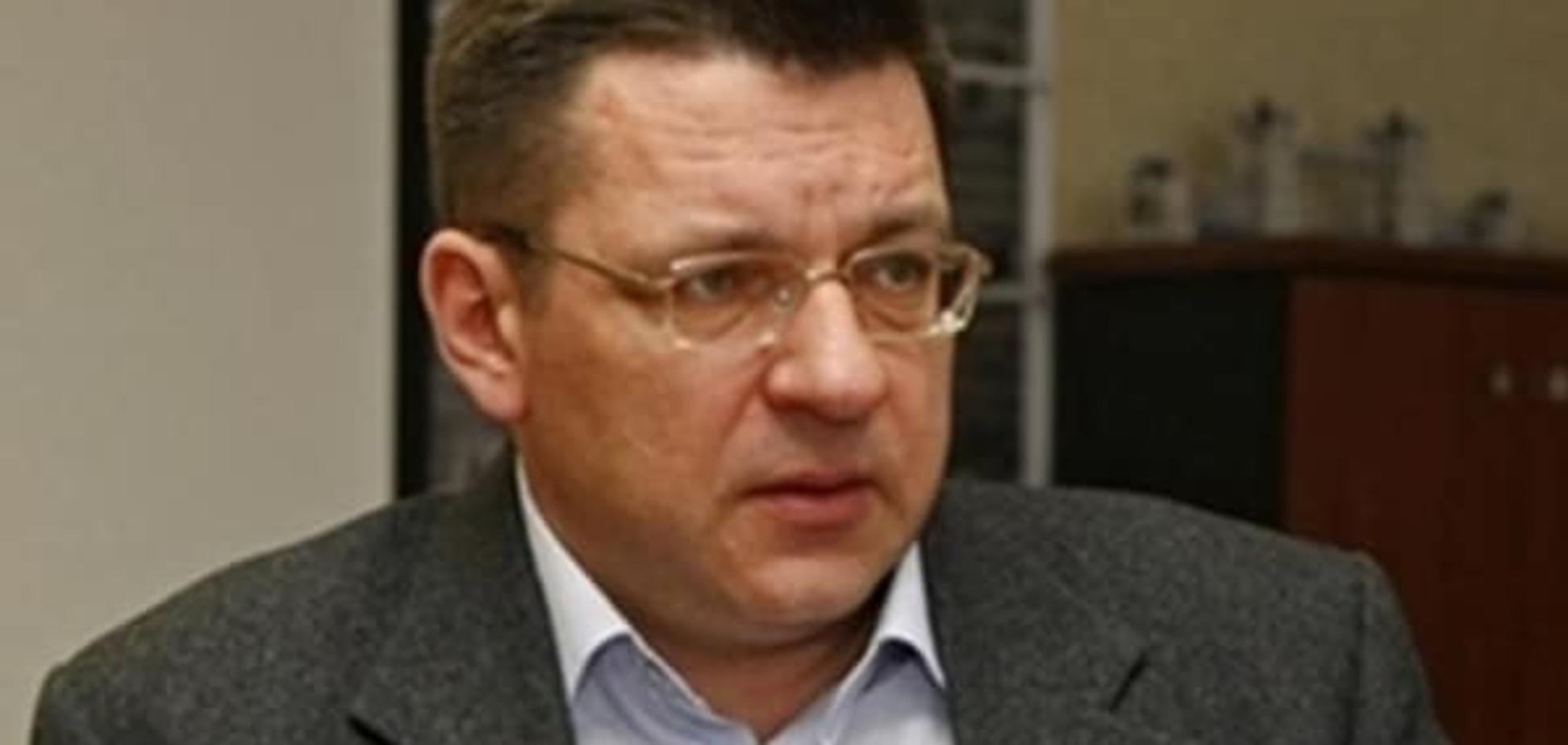 Вибори в Черкасах: лідирують Одарич та 'Партія вільних демократів'