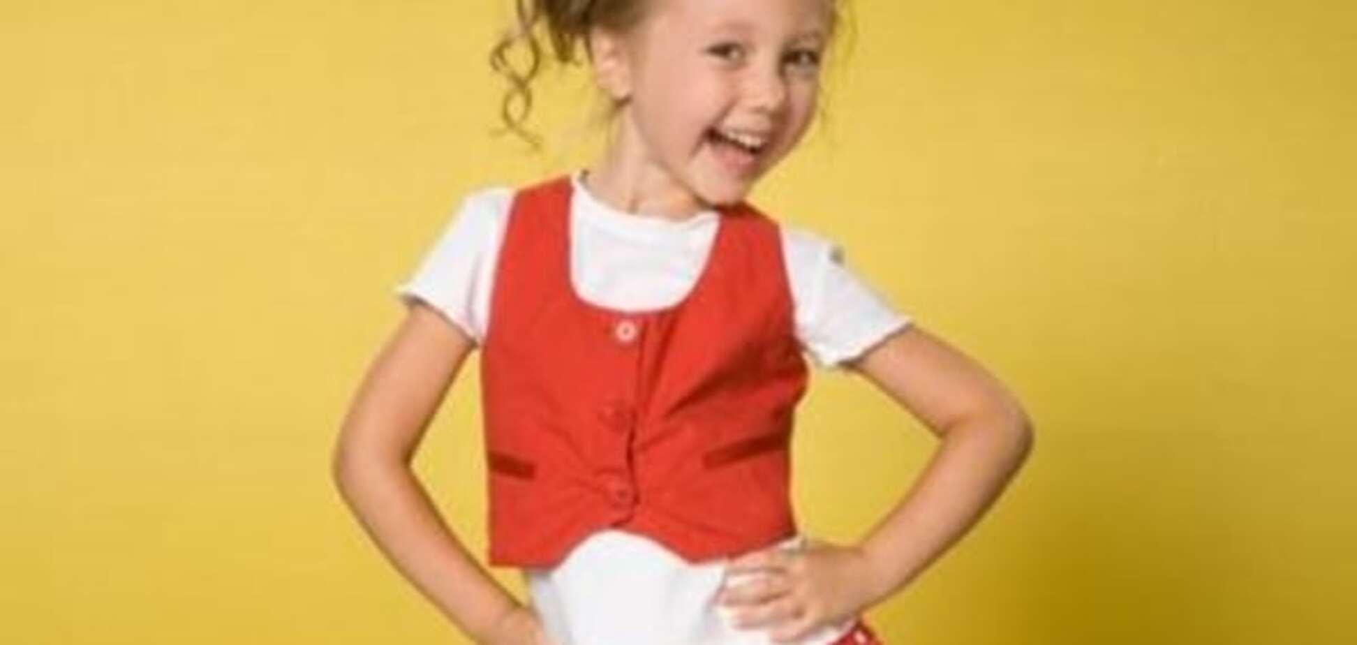 Пуговка из 'Папиных дочек' изменилась до неузнаваемости: фото повзрослевшей красавицы